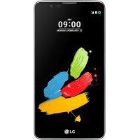 kupit-LG Stylus 2 K520-v-baku-v-azerbaycane