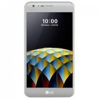 kupit-LG X Cam K580DS-v-baku-v-azerbaycane