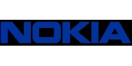 Nokia в Баку