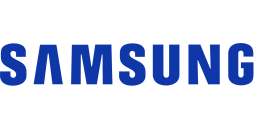 Samsung в Баку
