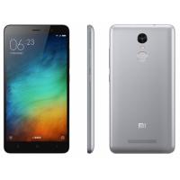 "Мобильные телефон Xiaomi Redmi Note 3 32B (MediaTek Helio X10/ 32 GB/ 3 GB/ 5.5"" IPS/ 2 SIM)"