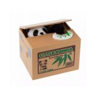 kupit-Копилка панда-воришка-v-baku-v-azerbaycane