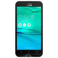 kupit-Смартфон Asus Zenfon D (ZB500KG) -v-baku-v-azerbaycane