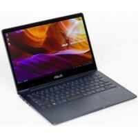 Ноутбук Asus Zenbook UX331UN i5 13,3 BLUE NIL (UX331UN-EG006T)