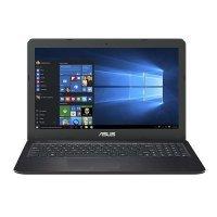 Ноутбук Asus X556UQ Dark Brown i7 15,6 Full HD (X556UQ-DM209D)