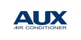 Кондиционеры AUX в Баку