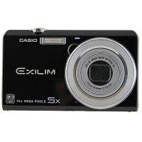 kupit-Фотоаппарат Casio EX-ZS10 (black)-v-baku-v-azerbaycane