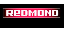Бытовая техника Redmond в Баку