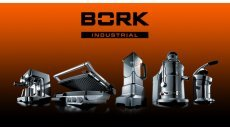 Обзор Бытовой техники Bork в Баку