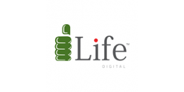 Планшеты i-Life в Баку