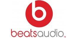 Beats Audio в Баку