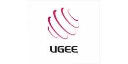 Ugee в Баку