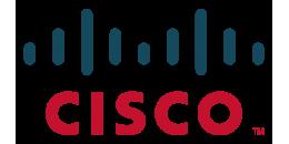 Cisco в Баку