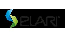 Анти-смартфон NanoPhone ELARI в Баку