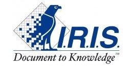 I.R.I.S в Баку