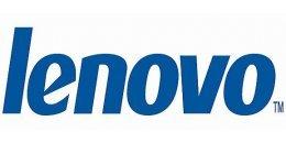 Настольные Пк Lenovo в Баку
