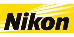 Nikon в Баку