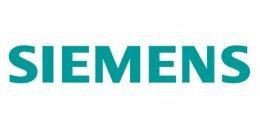 Siemens в Баку