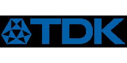 TDK в Баку