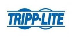 UPS Tripp-Lite в Баку