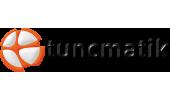 UPS Tuncmatik