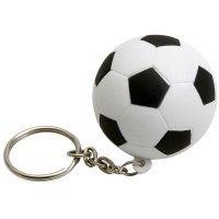 kupit-Брелок Футбольный мяч-v-baku-v-azerbaycane