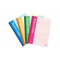 kupit-блокнот Deli Basic+Note 100 листов A5 7655-v-baku-v-azerbaycane