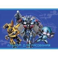 kupit-альбом Academy 20 листов TR141-v-baku-v-azerbaycane