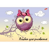 kupit-альбом Academy на спирали 48 листов 8431/2-v-baku-v-azerbaycane