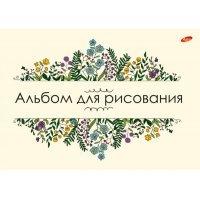 kupit-альбом Academy 12 листов А4 8400/2-v-baku-v-azerbaycane