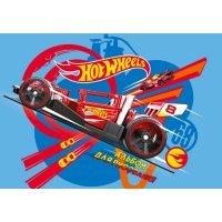 kupit-альбом для рисования Hot Wheels 40 листов HW112-v-baku-v-azerbaycane