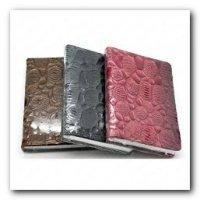 kupit-блокнот Keskin Color Glam 80 листов 9x14см 147928--v-baku-v-azerbaycane