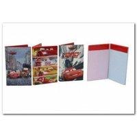 kupit-блокнот Keskin Color Сars двайной 72 листов А7 140-v-baku-v-azerbaycane