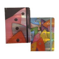 kupit-блокнот Keskin Color 80 листов 12x17см 147914-99-v-baku-v-azerbaycane