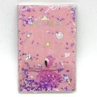 kupit-блокнот Muller А5 80 листов с жидкой обложкой 6404-v-baku-v-azerbaycane