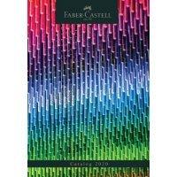 kupit-блокнот Faber Castell 80 листов А4 400116-v-baku-v-azerbaycane
