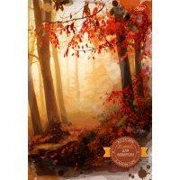 kupit-Альбом для рисования Academy 20 листов А4 7800/2-v-baku-v-azerbaycane