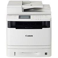 kupit-Принтер Canon i-SENSYS MF411dw A4-v-baku-v-azerbaycane