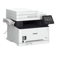 Принтер Canon I-SENSYS MF635CX A4 COLOR