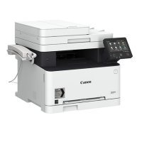 kupit-Принтер Canon I-SENSYS MF635CX A4 COLOR-v-baku-v-azerbaycane