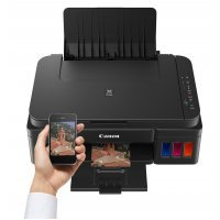 kupit-Принтер Canon PIXMA G3400 All-in-One A4 Wi-Fi (СНПЧ)-v-baku-v-azerbaycane