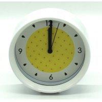 kupit-часы настольные 0994-v-baku-v-azerbaycane