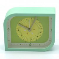 kupit-часы настольные-v-baku-v-azerbaycane
