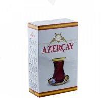 kupit-Чай АзерЧай в коробке 100 гр-v-baku-v-azerbaycane