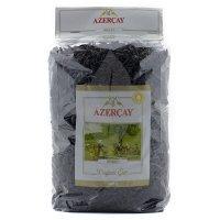 kupit-Чай Азерчай Ленкоран  1 kg-v-baku-v-azerbaycane