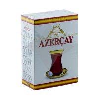 kupit-Чай Азерчай простой 450 гр-v-baku-v-azerbaycane