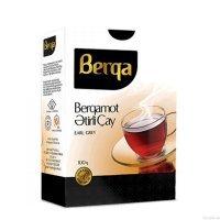 kupit-Чай Berqa Earl Grey Berqamont 100 гр-v-baku-v-azerbaycane