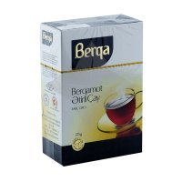 kupit-Чай Berqa Earl Grey Berqamont 225гр-v-baku-v-azerbaycane