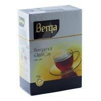kupit-Чай Berqa Earl Grey Berqamont 450 гр-v-baku-v-azerbaycane