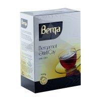 kupit-Чай Berqa Earl Grey бергамот 900 гр-v-baku-v-azerbaycane